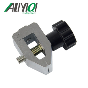 AJJ-01 jaw clamp