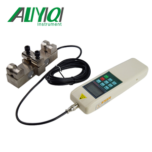 HD side pressure tension tester