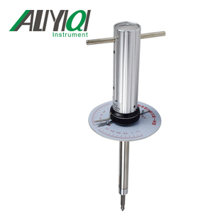 ANQ pointer torque screwdriver